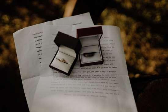 Роль брачных соглашений и планирования недвижимости во вторых браках