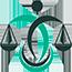 «Официальный Юрист»